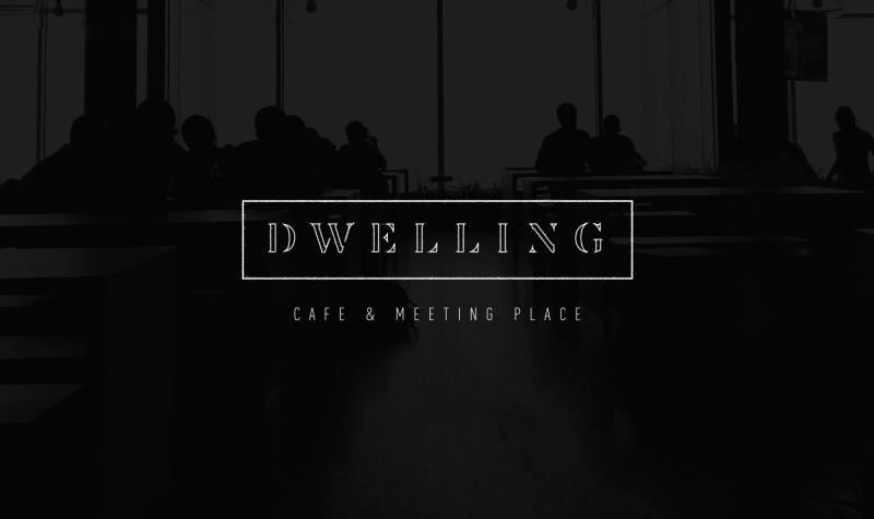 dwelling-1