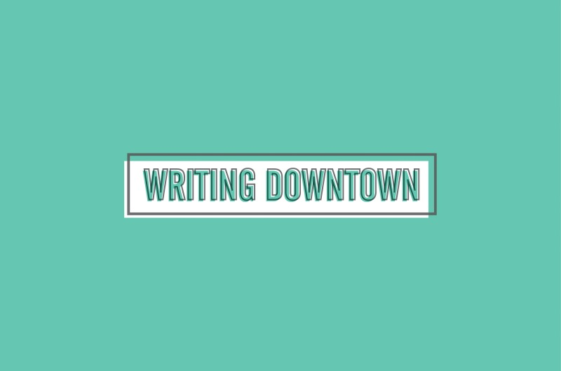 writing-downtown-1